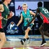IK_071219_0025 - NBL1 2019-20 SeasonMelbourne United vs Adelaide 36ers at Melbourne Arena on Saturday December 7th 2019.Image Copyright 2019 Ian Knight/Melbourne...