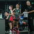 IK_071219_0031 - NBL1 2019-20 SeasonMelbourne United vs Adelaide 36ers at Melbourne Arena on Saturday December 7th 2019.Image Copyright 2019 Ian Knight/Melbourne...