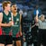 IK_071219_0053 - NBL1 2019-20 SeasonMelbourne United vs Adelaide 36ers at Melbourne Arena on Saturday December 7th 2019.Image Copyright 2019 Ian Knight/Melbourne...