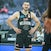IK_071219_0065 - NBL1 2019-20 SeasonMelbourne United vs Adelaide 36ers at Melbourne Arena on Saturday December 7th 2019.Image Copyright 2019 Ian Knight/Melbourne...