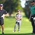 IK_080320_0028 - 2020 Riversdale Cup, Riversdale Golf Club Melbourne.Photo - Ian Knight / Golf NSW