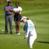 IK_080320_0052 - 2020 Riversdale Cup, Riversdale Golf Club Melbourne.Photo - Ian Knight / Golf NSW