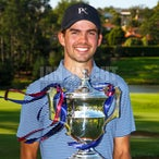 Riversdale Cup 2020 - Riversdale Cup 2020, shot for Golf NSW