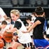 IK_261219_0029 - NBL1 2019-20 SeasonMelbourne United vs Cairns Taipans at Melbourne Arena on Thursday December 26th 2019.Image Copyright 2019 Ian Knight/Melbourne...