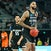 IK_261219_0086 - NBL1 2019-20 SeasonMelbourne United vs Cairns Taipans at Melbourne Arena on Thursday December 26th 2019.Image Copyright 2019 Ian Knight/Melbourne...