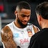 IK_290120_0024 - NBL1 2019-20 SeasonMelbourne United vs Perth Wildcats at Melbourne Arena on Wednesday January 29th 2020.Image Copyright 2020 Ian Knight/Melbourne...