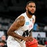 IK_290120_0033 - NBL1 2019-20 SeasonMelbourne United vs Perth Wildcats at Melbourne Arena on Wednesday January 29th 2020.Image Copyright 2020 Ian Knight/Melbourne...