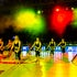 IK_290120_0336 - NBL1 2019-20 SeasonMelbourne United vs Perth Wildcats at Melbourne Arena on Wednesday January 29th 2020.Image Copyright 2020 Ian Knight/Melbourne...