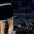 IK_130220_0014 - NBL1 2019-20 SeasonMelbourne United vs Cairns Taipans at Melbourne Arena on Thursday February 13th 2020.Image Copyright 2020 Ian Knight/Melbourne...