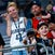 IK_130220_0012 - NBL1 2019-20 SeasonMelbourne United vs Cairns Taipans at Melbourne Arena on Thursday February 13th 2020.Image Copyright 2020 Ian Knight/Melbourne...