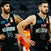 IK_130220_0004 - NBL1 2019-20 Season