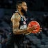 IK_130220_0033 - NBL1 2019-20 SeasonMelbourne United vs Cairns Taipans at Melbourne Arena on Thursday February 13th 2020.Image Copyright 2020 Ian Knight/Melbourne...