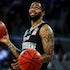 IK_130220_0041 - NBL1 2019-20 SeasonMelbourne United vs Cairns Taipans at Melbourne Arena on Thursday February 13th 2020.Image Copyright 2020 Ian Knight/Melbourne...