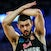 IK_130220_0042 - NBL1 2019-20 Season