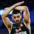 IK_130220_0042 - NBL1 2019-20 SeasonMelbourne United vs Cairns Taipans at Melbourne Arena on Thursday February 13th 2020.Image Copyright 2020 Ian Knight/Melbourne...