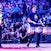 IK_130220_0055 - NBL1 2019-20 SeasonMelbourne United vs Cairns Taipans at Melbourne Arena on Thursday February 13th 2020.Image Copyright 2020 Ian Knight/Melbourne...