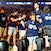 IK_130220_0081 - NBL1 2019-20 SeasonMelbourne United vs Cairns Taipans at Melbourne Arena on Thursday February 13th 2020.Image Copyright 2020 Ian Knight/Melbourne...