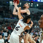 Melbourne vs Cairns 13/02/20 - Melbourne United vs Cairns Taipans, February 13 2020 at Melbourne Arena