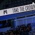 IK_020320_0034 - NBL1 2019-20 Season - Semi Final Game 2Melbourne United vs Sydney Kings at Melbourne Arena on Monday March 2nd 2020.Image Copyright...