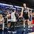 IK_020320_0610 - NBL1 2019-20 Season - Semi Final Game 2Melbourne United vs Sydney Kings at Melbourne Arena on Monday March 2nd 2020.Image Copyright...