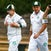 IK_150320_0054 - Forest Hill Cricket Club vs Heatherdale Cricket Club, Sunday March 15th 2020 at East Burwood Reserve