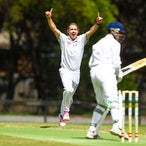 Forest Hill CC 2020 Grand Finals - 15/3/20 - Forest Hill Cricket Club Grand Finals March 15 2020