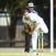IK_150320_0302 - Forest Hill Cricket Club vs Heatherdale Cricket Club, Sunday March 15th 2020 at East Burwood Reserve