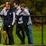 IK_140320_0011 - Forest Hill Cricket Club vs Heatherdale Cricket Club, Saturday March 14th 2020 at Heatherdale Reserve