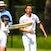 IK_140320_0015 - Forest Hill Cricket Club vs Heatherdale Cricket Club, Saturday March 14th 2020 at Heatherdale Reserve