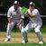IK_140320_0006 - Forest Hill Cricket Club vs Heatherdale Cricket Club, Saturday March 14th 2020 at Heatherdale Reserve