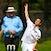 IK_140320_0020 - Forest Hill Cricket Club vs Heatherdale Cricket Club, Saturday March 14th 2020 at Heatherdale Reserve