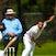 IK_140320_0021 - Forest Hill Cricket Club vs Heatherdale Cricket Club, Saturday March 14th 2020 at Heatherdale Reserve