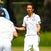 IK_140320_0023 - Forest Hill Cricket Club vs Heatherdale Cricket Club, Saturday March 14th 2020 at Heatherdale Reserve
