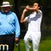 IK_140320_0030 - Forest Hill Cricket Club vs Heatherdale Cricket Club, Saturday March 14th 2020 at Heatherdale Reserve