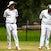 IK_140320_0033 - Forest Hill Cricket Club vs Heatherdale Cricket Club, Saturday March 14th 2020 at Heatherdale Reserve