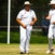 IK_140320_0042 - Forest Hill Cricket Club vs Heatherdale Cricket Club, Saturday March 14th 2020 at Heatherdale Reserve