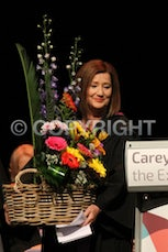 2018 Year 12 Awards - Photos from this event are available for digital download at $2 per photo.  You will then own the rights to the photo and can print...