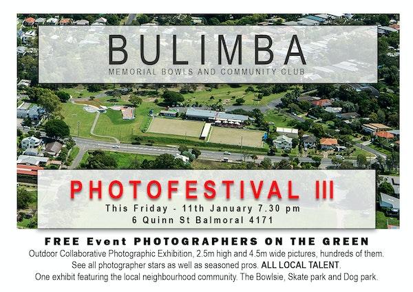 photofestival  3