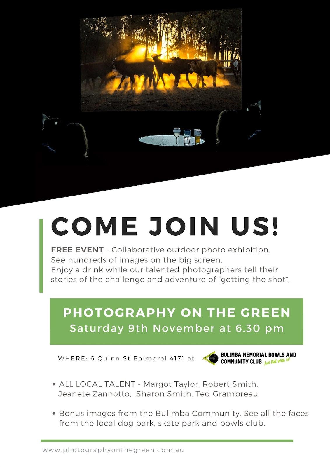 invite Screen Nov 9th