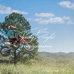 Dirt Bikes O'Malley Ranch 29.9.2018