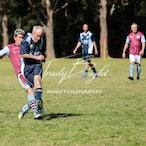 Mountain District Football 45CN 17.8.2019