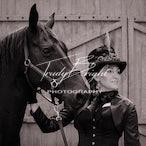 Equestrian Fantasy Shoot