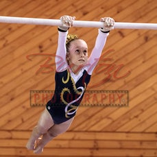 WAG Gymnasts Sunday 23/9/2018 - Photos from the 2018 Gymnastis Queensland Junior State Championships held 21/9/2018 to 25/9/2018 at the Sleeman Sports...