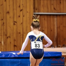 WAG 83 Charlotte Stead - WAG 83 Charlotte Stead