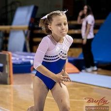 WAG 239 Bella Nielsen - WAG 239 Bella Nielsen