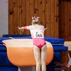 WAG 560 Ninka Hilfstein - WAG 560 Ninka Hilfstein