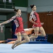 2019 Gymnastics Qld Senior States Other Gymnasts - Photos from the 2019 Gymnastics Queensland Junior State Championships held 13 & 14 April 3019 at the...