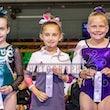 2019 GQ Junior State WAG Presentations Saturday 28/9/2019 - 2019 Gymnastics Queensland Junior State WAG Championships, Award Ceremonies Saturday 28/9/2019