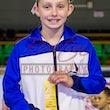 2019 GQ Junior State WAG & MAG Presentations Sunday 29/9/2019 - 2019 Gymnastics Queensland Junior State WAG & MAG Championships, Award Ceremonies Sunday...