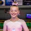 2019 GQ Junior State WAG & MAG Presentations Monday 30/9/2019 - 2019 Gymnastics Queensland Junior State WAG & MAG Championships, Award Ceremonies Monday...